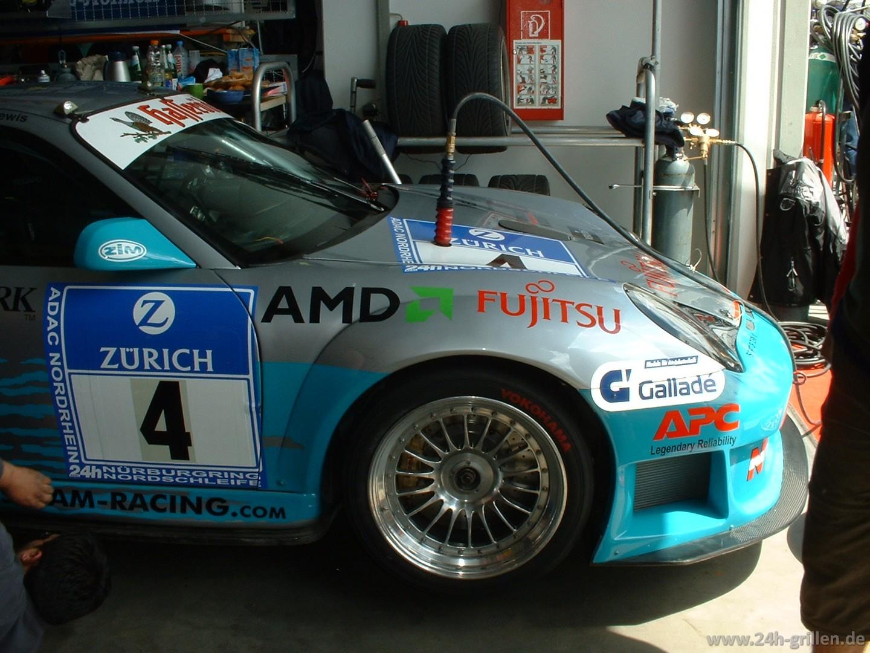 24h_2004-102