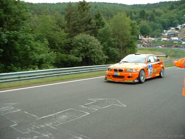 24h_2004-132