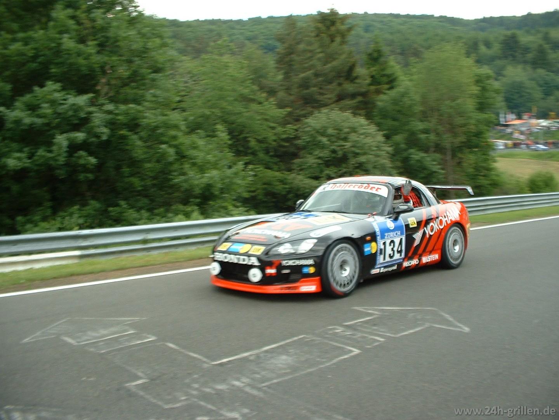 24h_2004-136