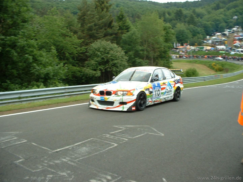 24h_2004-138