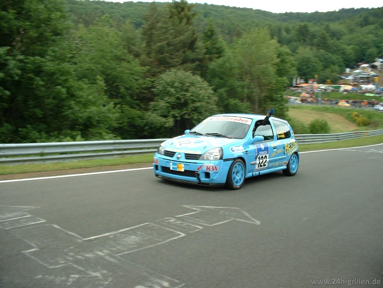 24h_2004-140