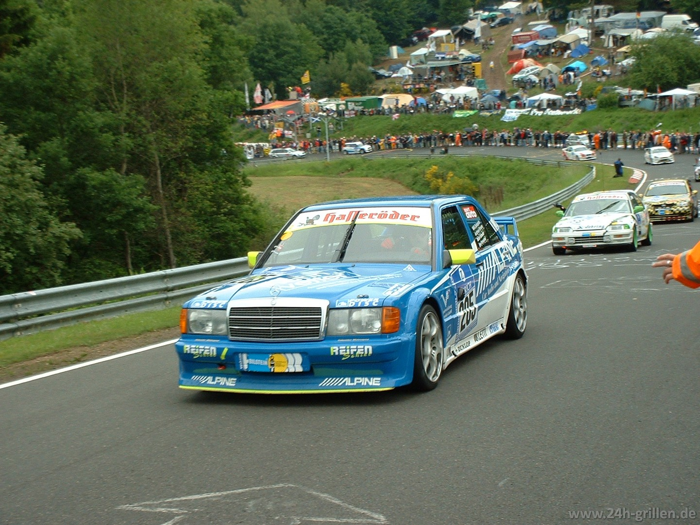 24h_2004-148
