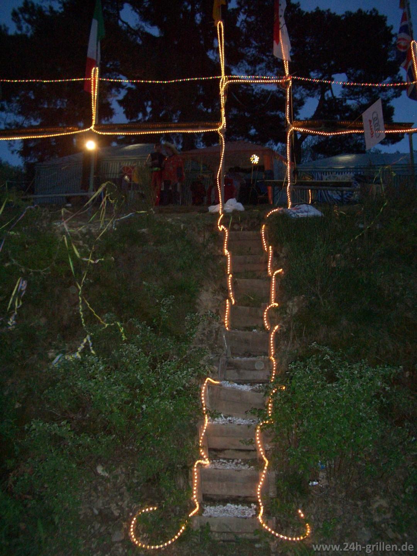 24h_2005-076