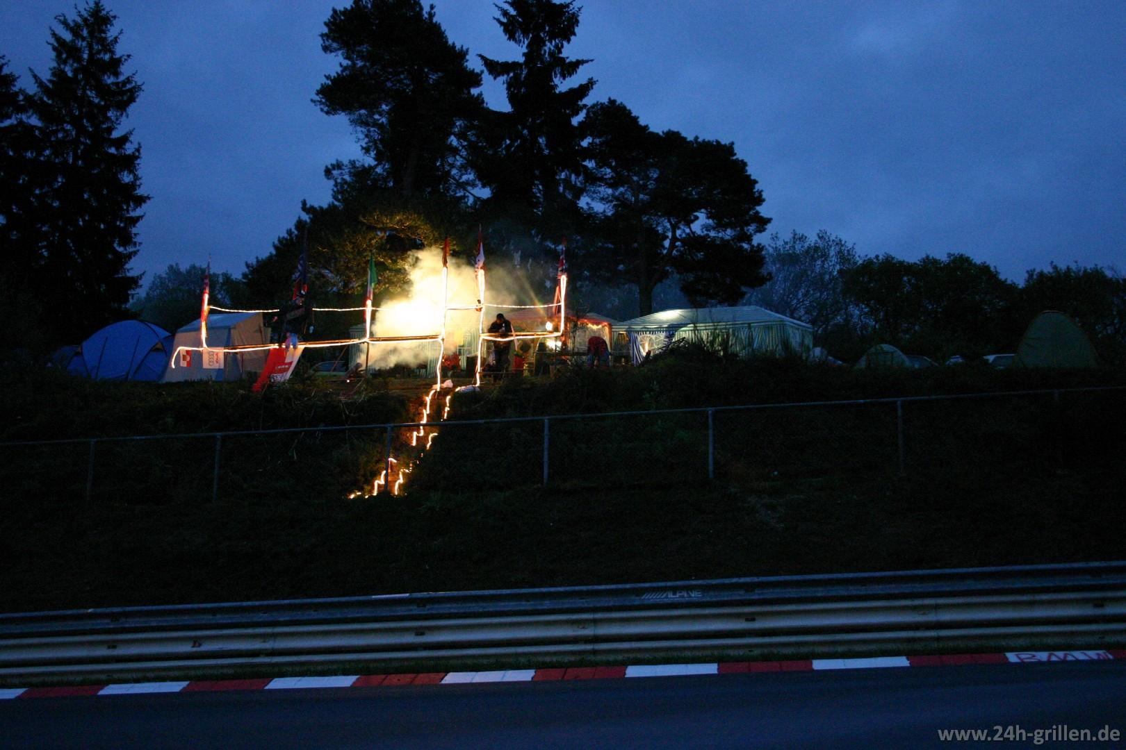 24h_2005-108