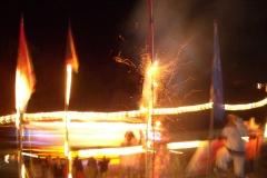 24h_2005-079