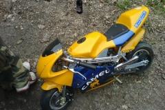 DSC00146