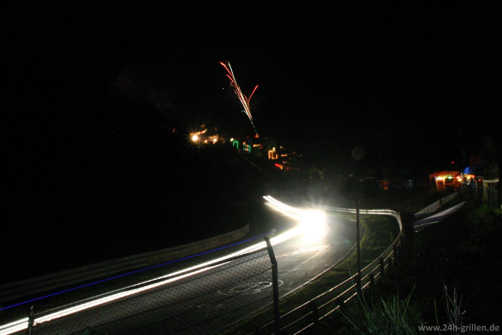 24h_2007_108