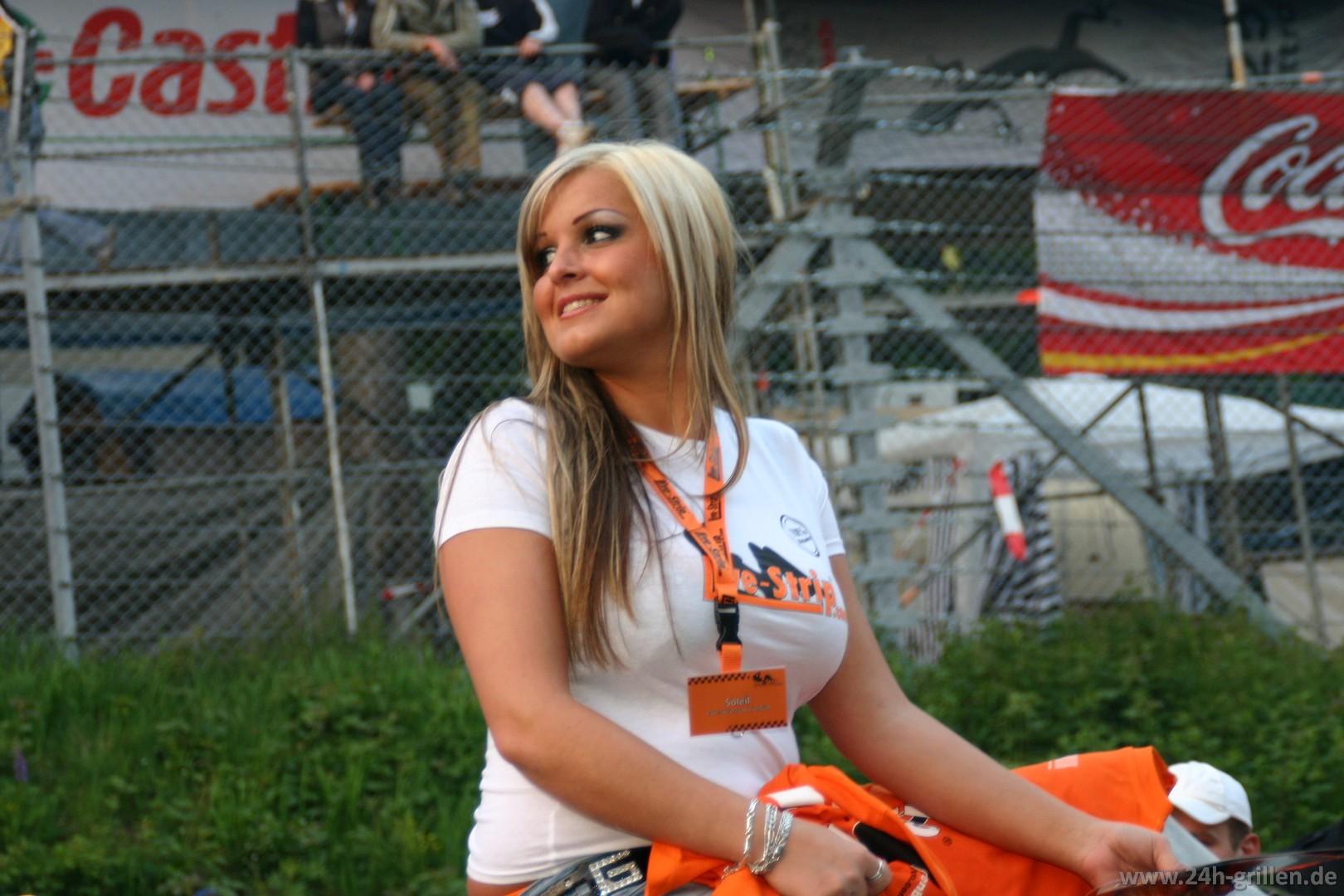 IMG_2008 (114)