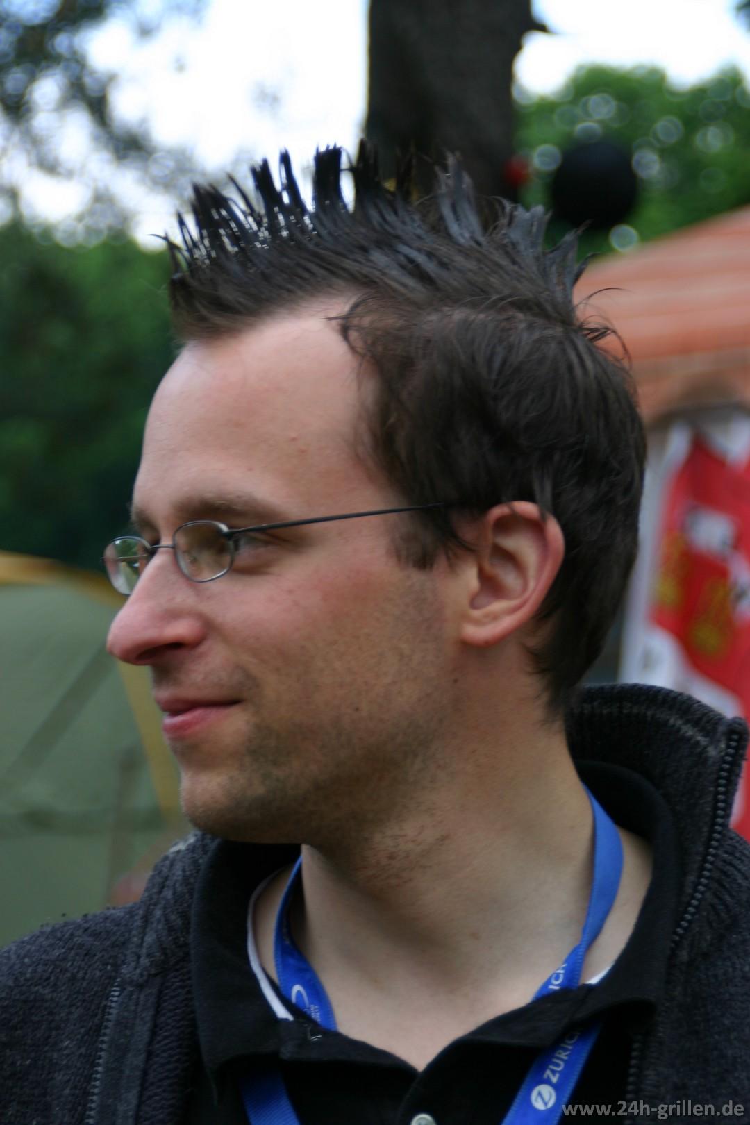 IMG_2008 (175)