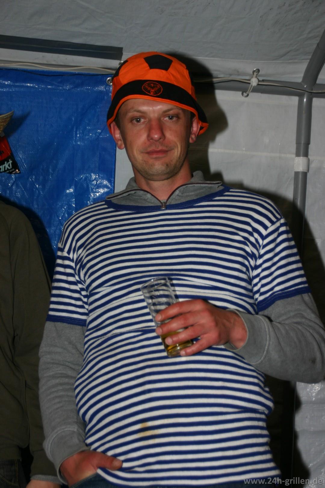 IMG_2008 (193)