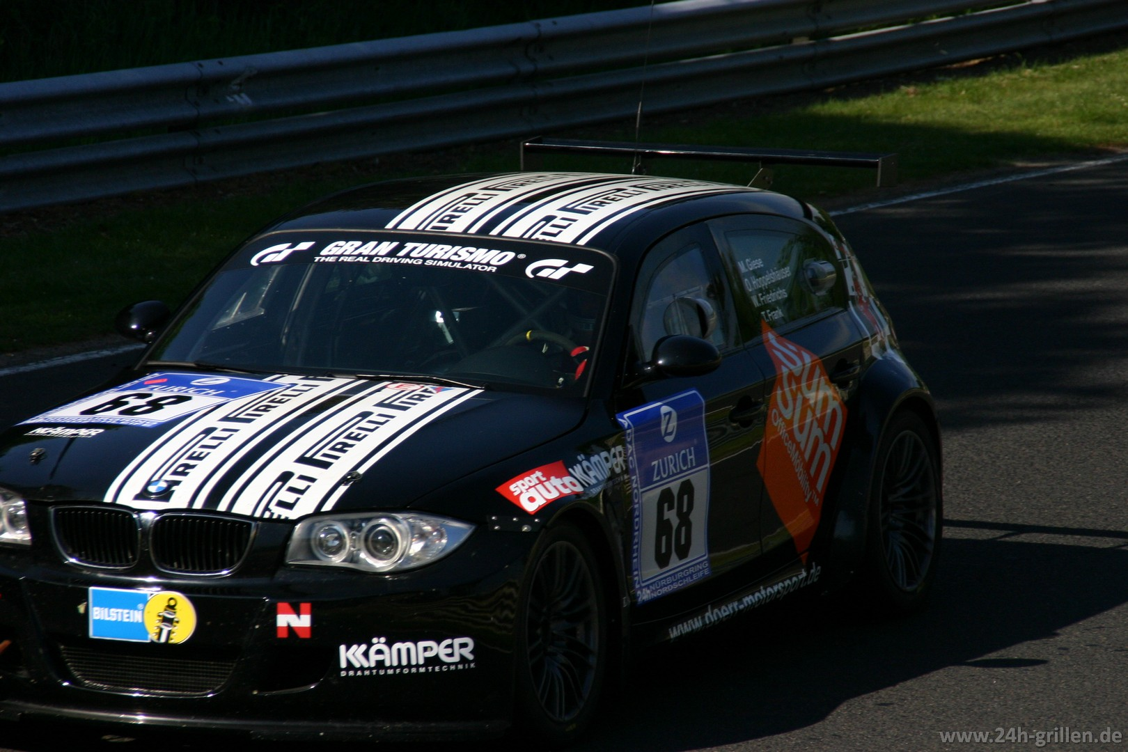 IMG_2008 (246)