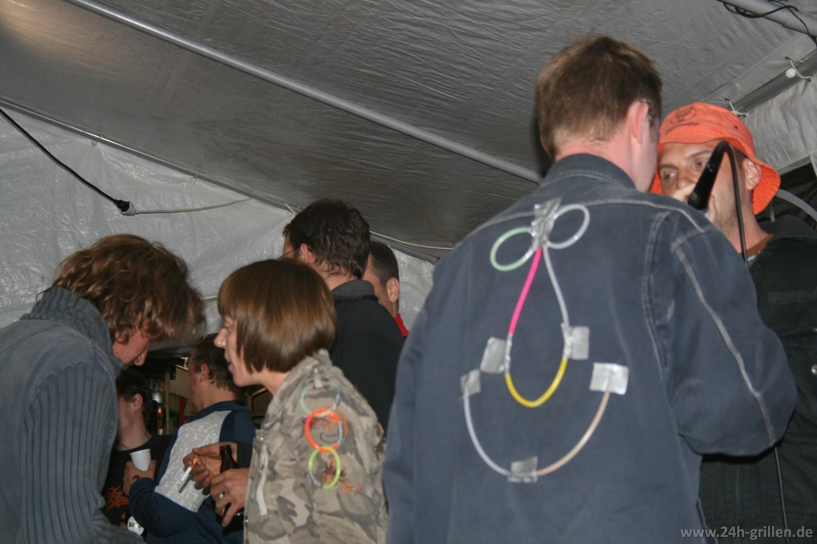 IMG_2008 (339)