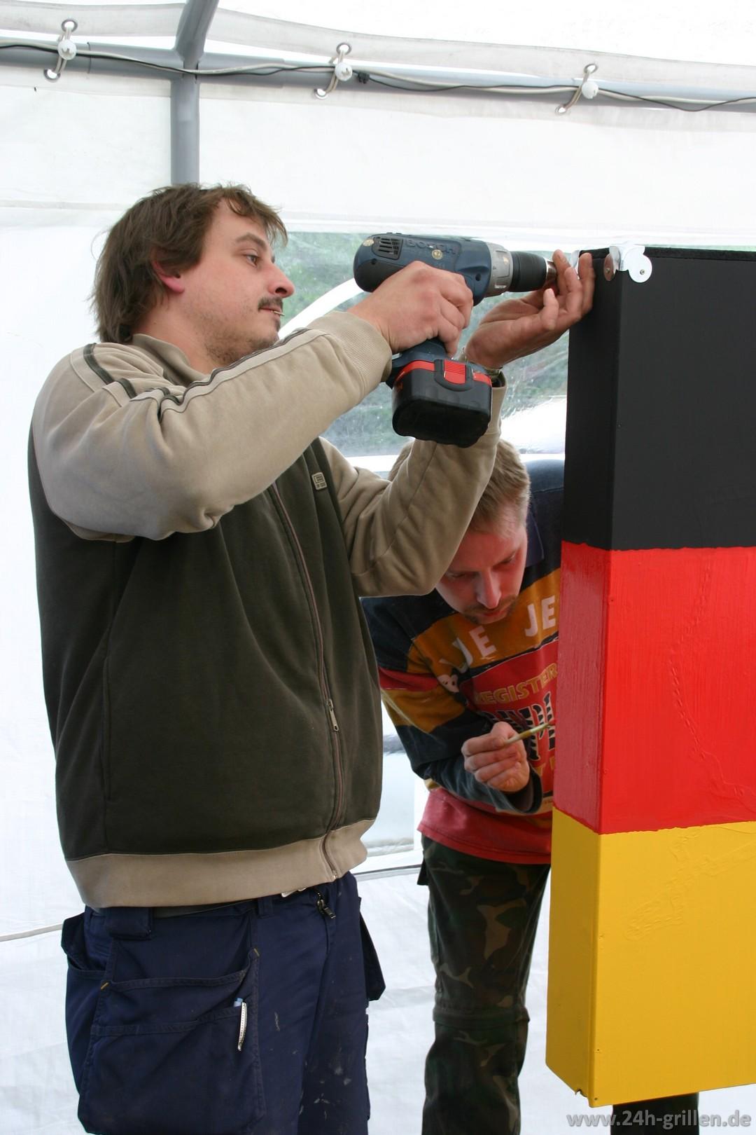 IMG_2008 (35)