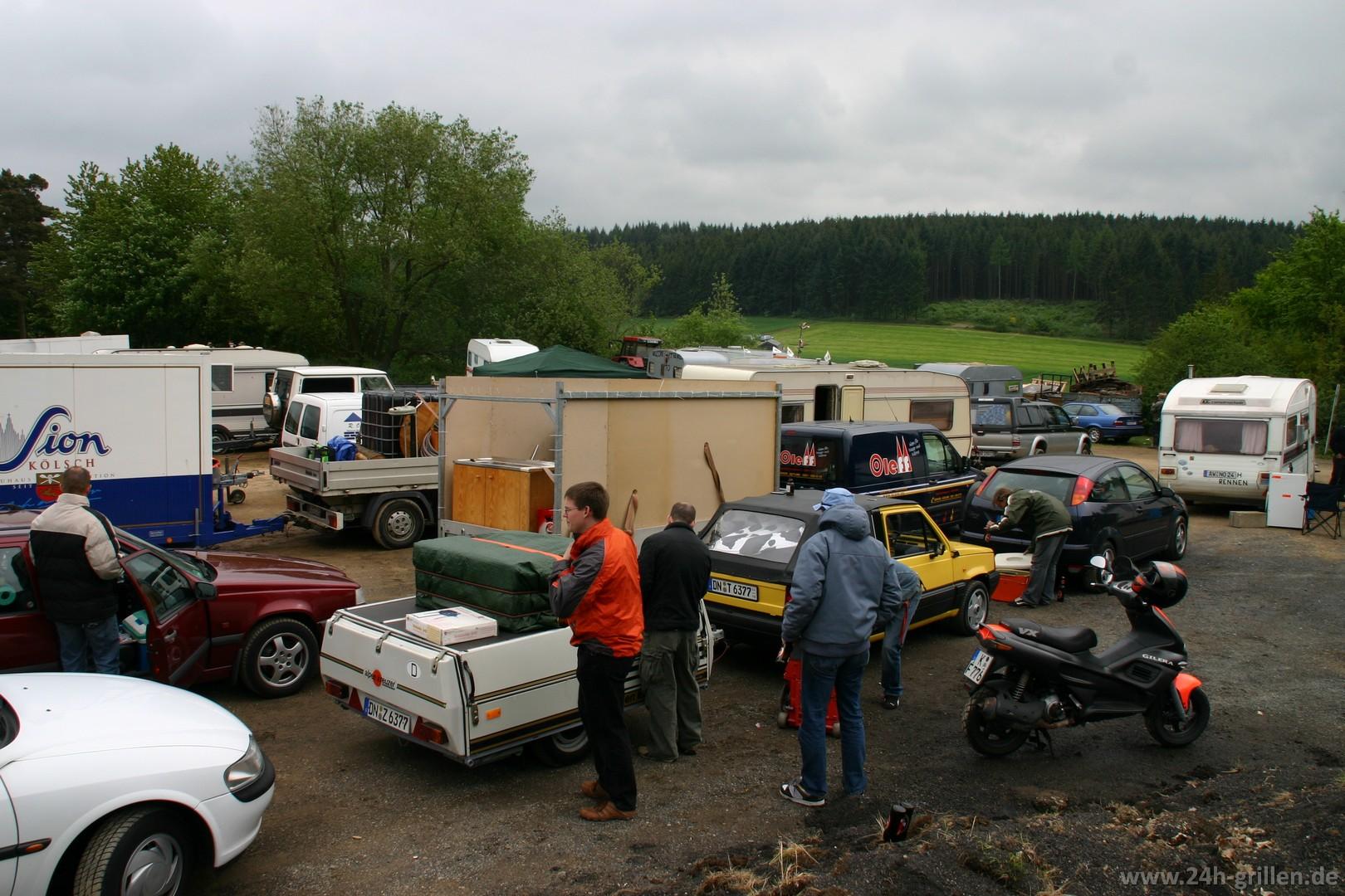 IMG_2008 (5)