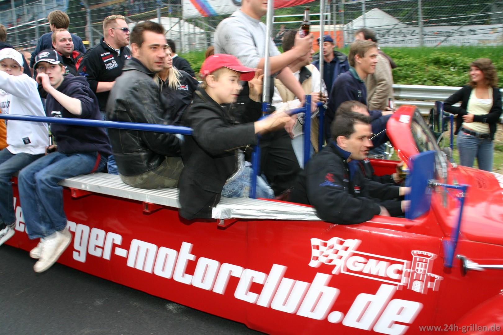 IMG_2008 (93)