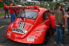 IMG_2008 (104)