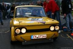 IMG_2008 (106)