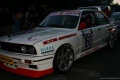 IMG_2008 (115)