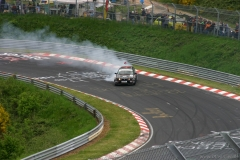 IMG_2008 (119)