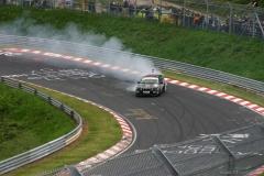 IMG_2008 (120)