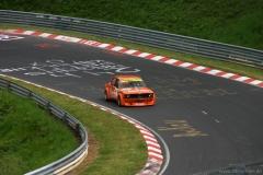 IMG_2008 (137)