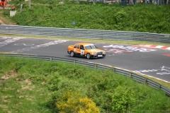 IMG_2008 (147)