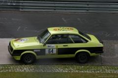 IMG_2008 (157)