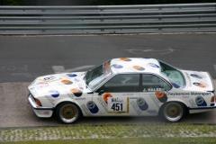 IMG_2008 (159)