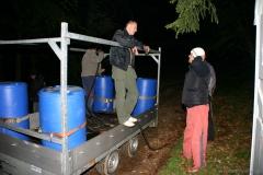 IMG_2008 (21)