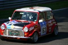 IMG_2008 (250)
