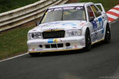 IMG_2008 (431)