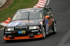 IMG_2008 (441)