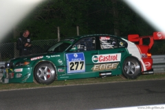 IMG_2008 (466)