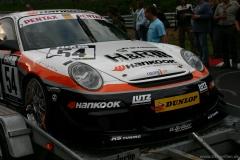 IMG_2008 (90)