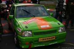 IMG_2008 (98)