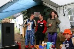 IMG_2009 (135)