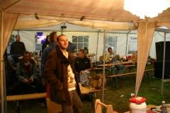 IMG_2009 (139)