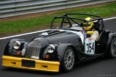 IMG_2009 (188)
