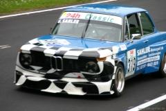 IMG_2009 (193)