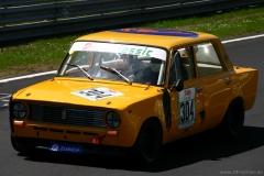 IMG_2009 (217)