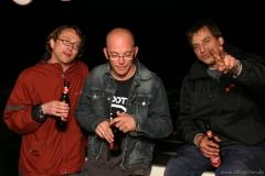 IMG_2009 (22)