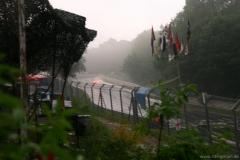IMG_2009 (267)