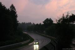 IMG_2009 (273)