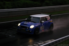 IMG_2009 (279)