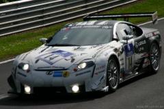 IMG_2009 (319)