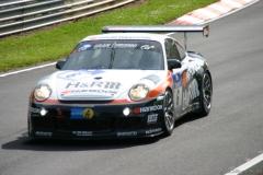 IMG_2009 (321)
