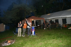 IMG_2009 (33)