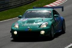 IMG_2009 (337)