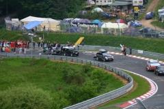 IMG_2009 (46)