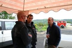 IMG_2009 (7)